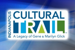 IndyCulturalTrail