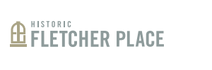 Fletcher Place